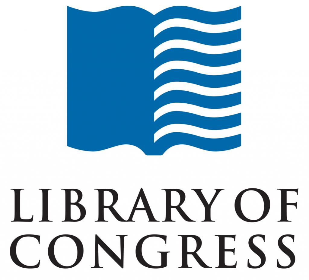 Library of Congress Music Division