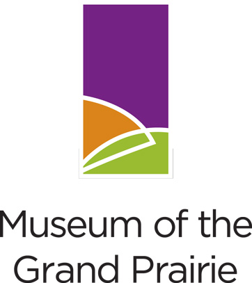 Museum of the Grand Prairie