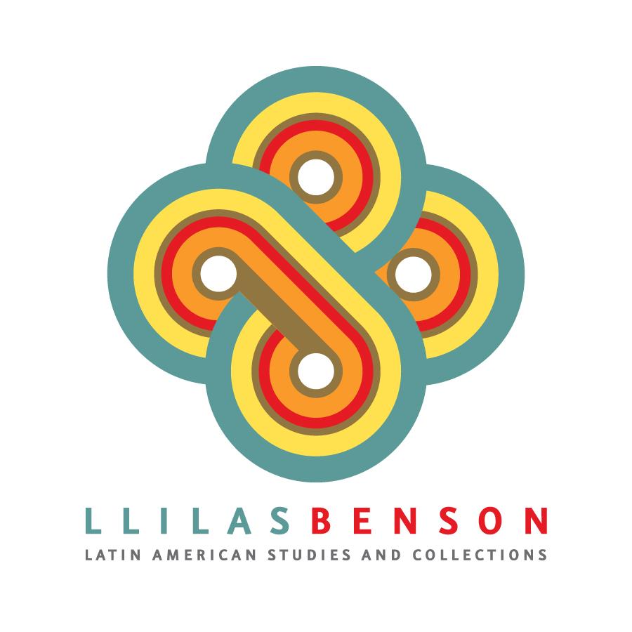 Benson Collection, University of Texas at Austin