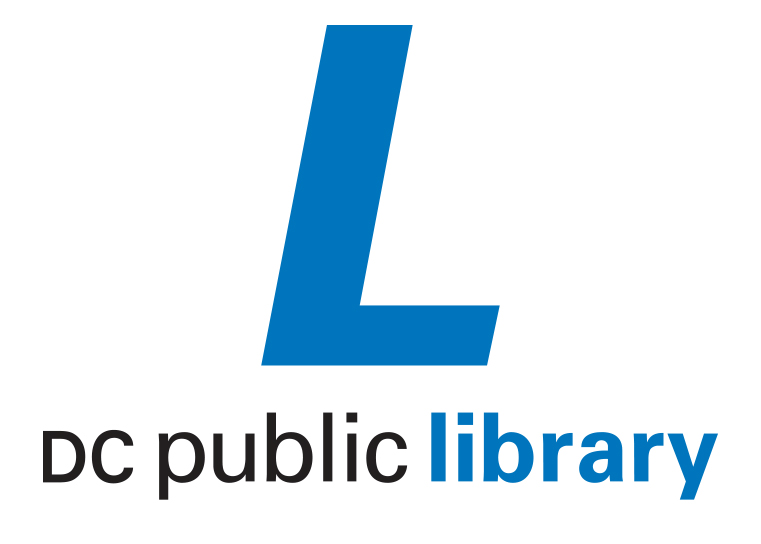 DC Public Library, Special Collections