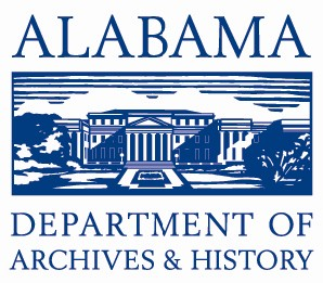 Alabama Department of Archives & History