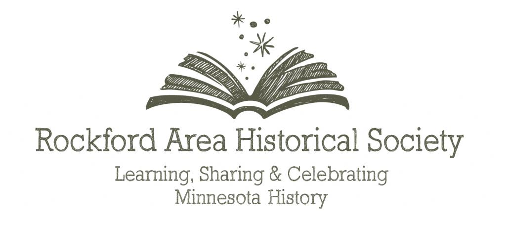 Rockford Area Historical Society