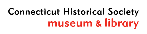 Connecticut Historical Society
